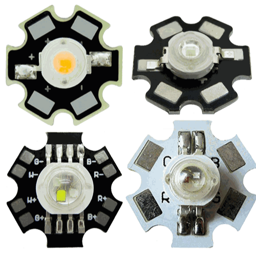 Led Lights Bulbs Lighting Accessories At Factory Price Satisled