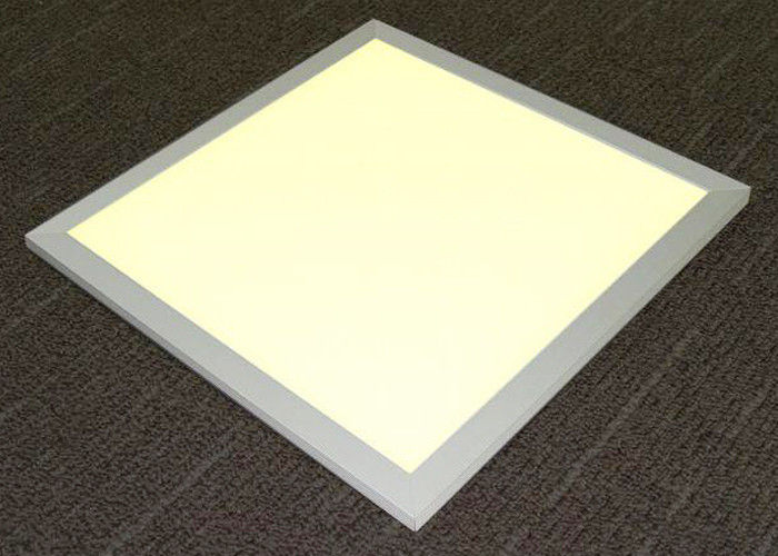 20W 55W AC85-265V 5630 SMD LED Square Panel Light