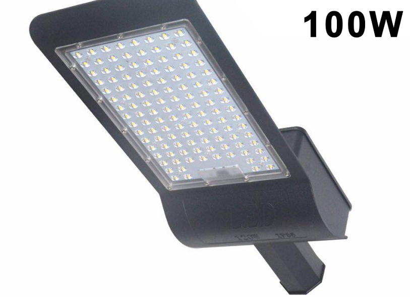 LED Street Lights 50W 80W 100W 120W 150W AC100-265V Outdoor Module Light