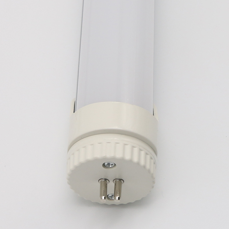 T8 LED Tube Light T5 Pin 0.6m/0.9m/1.2m AC 85V-265V Emitting White/Warm White/Neutral White