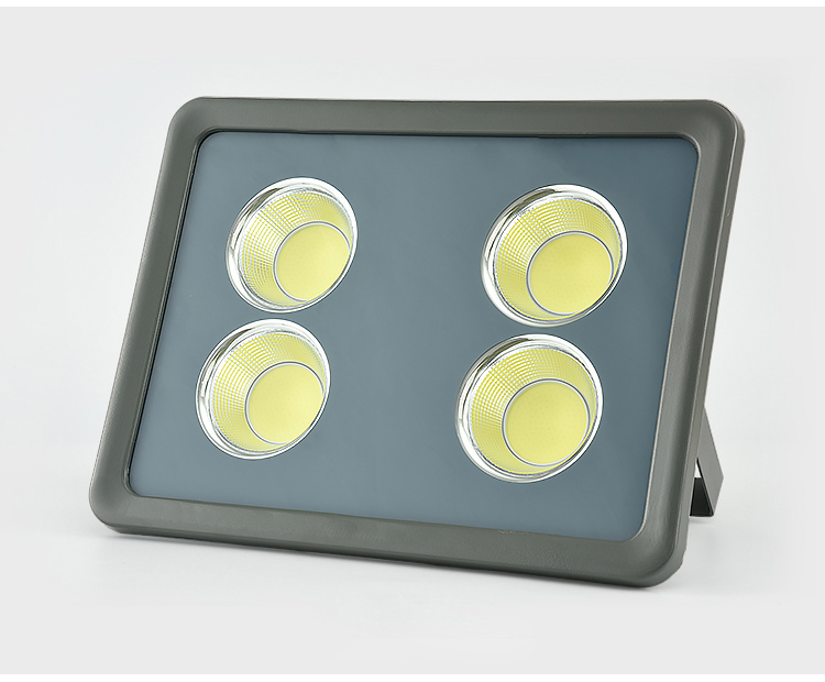 Ultra Bright LED Floodlight 50W 100W 150W 200W 300W 400W 500W 600W COB Outdoor LED Flood Lights
