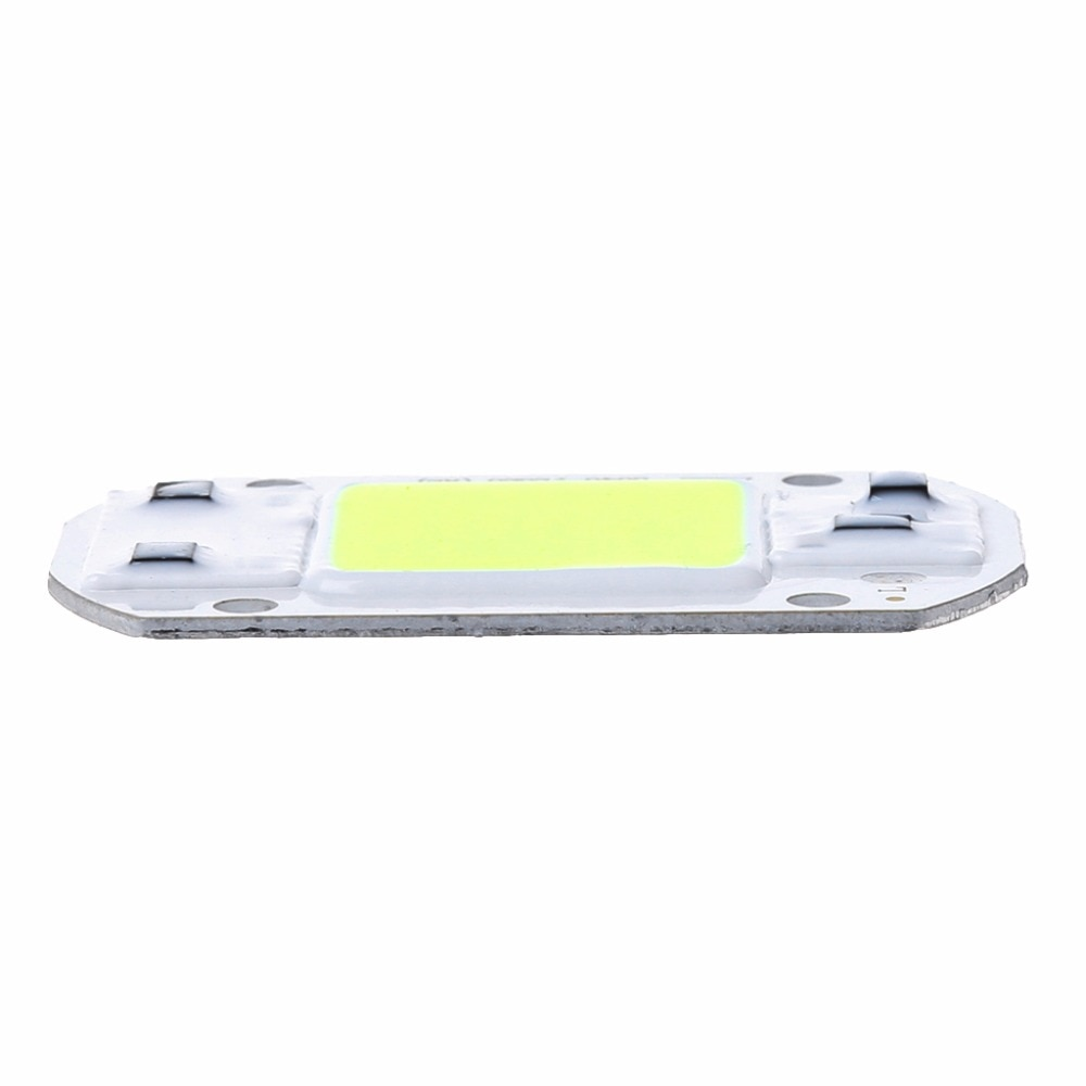 20W 30W 50W Environmental LED Insect-repelling Light COB Chip Driverless AC 220V Outdoor Anti Mosquito Lamp