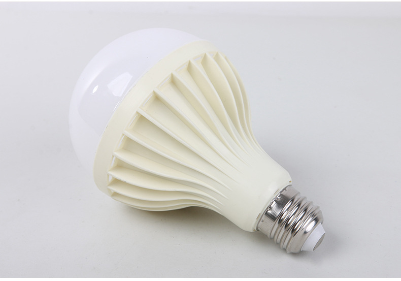 3W 5W 7W 9W 12W 15W E27 B22 5630 SMD Home Light LED Bulb Light