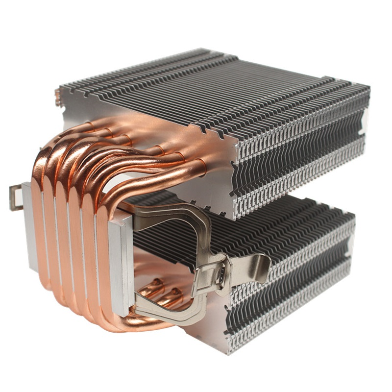 High Power LED Heatsink for 100W-200W LED