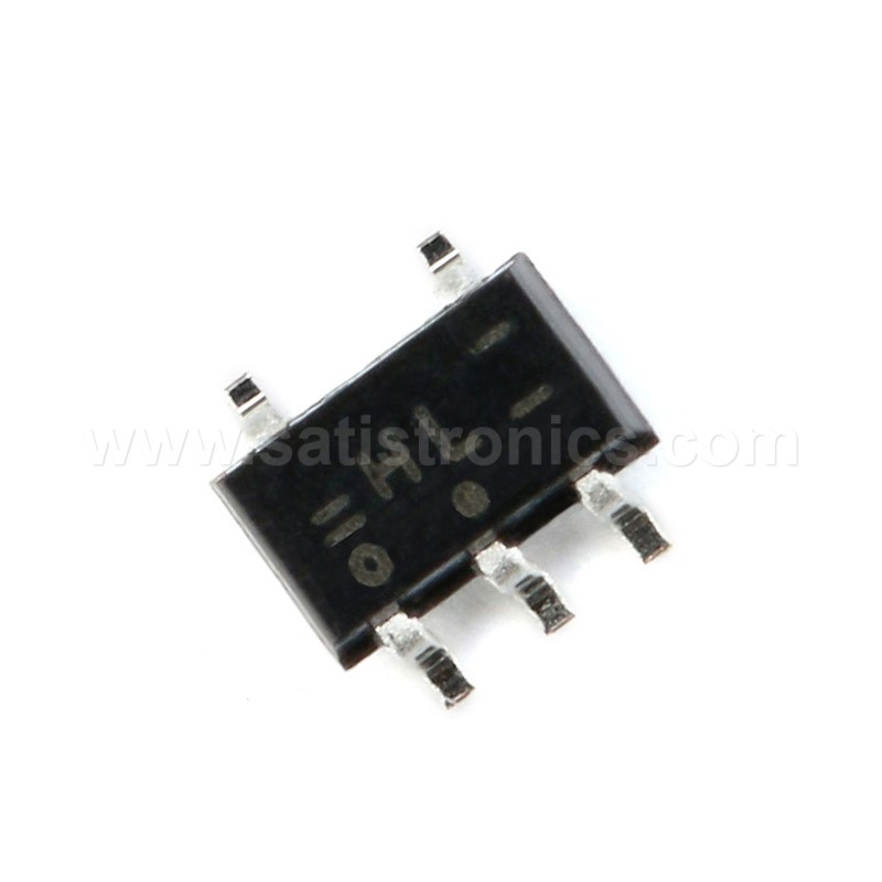 NXP 74HC1G66GW Chip Single Logic Gate SOT-353