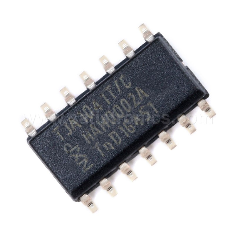 NXP TJA1041T SOIC-14 Chip Bus CAN Transceiver