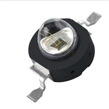 3W High Power LED Emitter IR 850nm 940nm
