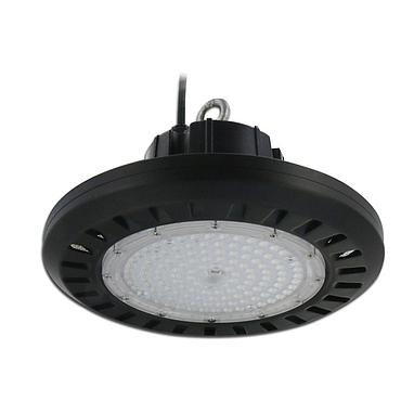 UFO High Bay LED Light 100W 150W 200W AC 100-265V Engineering Lighting 3