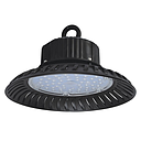 UFO High Bay LED Light 50W 100W 150W 200W AC 100-265V Engineering Lighting 2