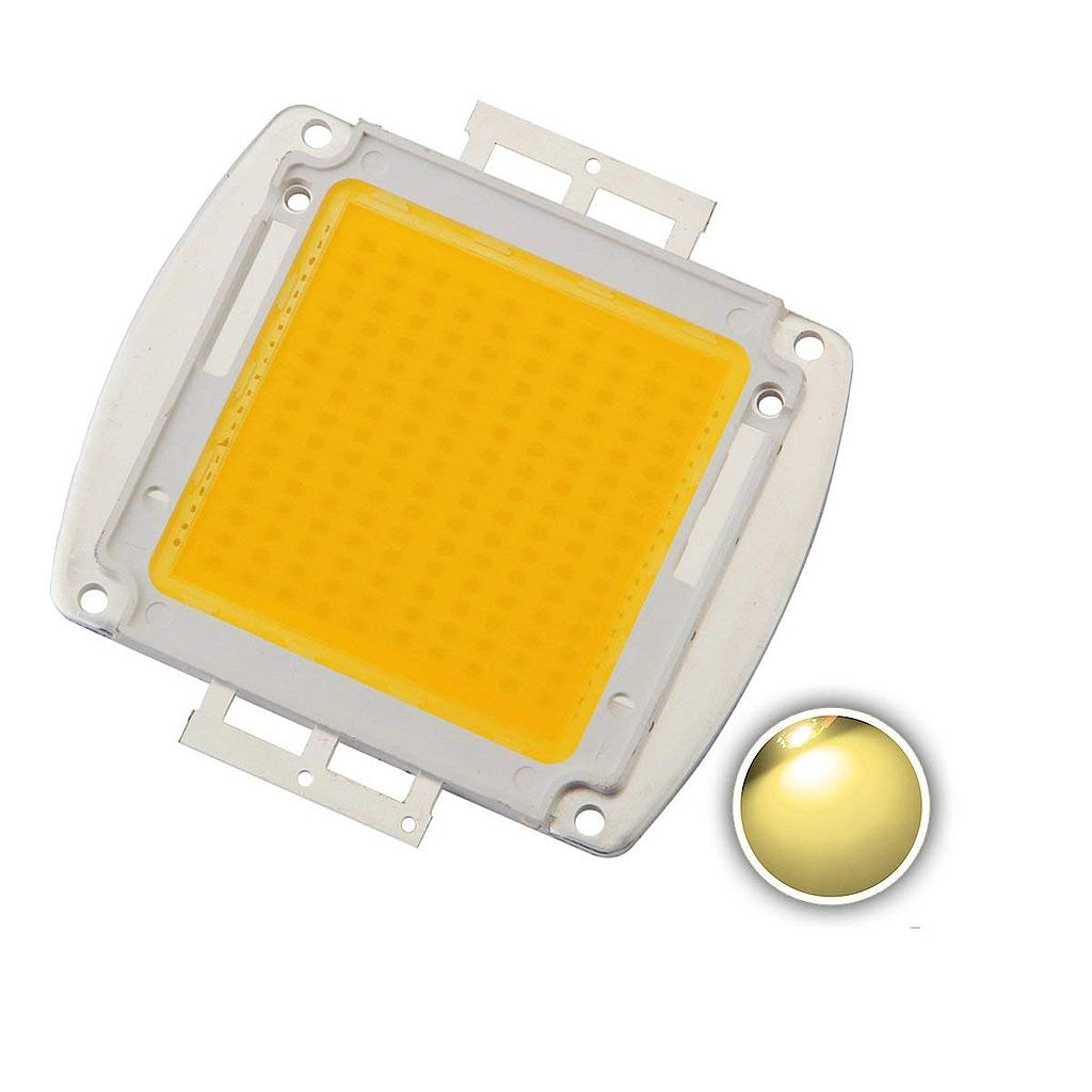 150W High Power LED Emitter White 2700-35000K