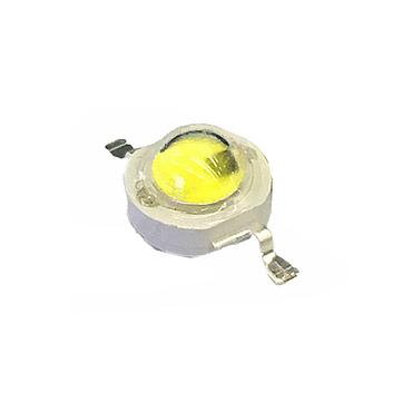 3W High Power LED Emitter Cool White + 850nm/ 940nm/ 730nm/ 800nm/ 810nm/ 365nm/ 395nm/ 375nm/ 385nm/ 400nm
