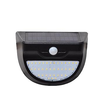 3.5W 2835 SMD Solar LED Wall Light