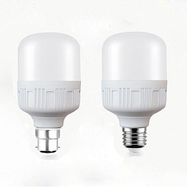5W 9W 13W 18W 28W 38W E27 B22 2835 SMD Home Light LED Bulb Light