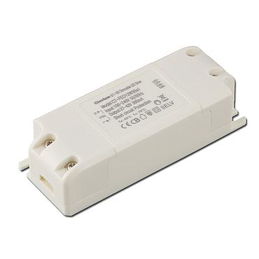 5W 7W 10W 12W 15W 18W 0-10V Dimmable Constant Current Driver