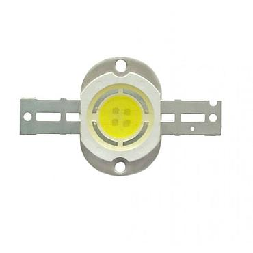 5W High Power LED Emitter White/ Warm White/Red/Green/Blue