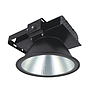LED Tower Chandelier Floodlight 300W 400W 500W 600W AC 90-265V Engineering Lighting